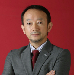 Director Han Woong Yeom Elected as Fellow of American Physical Society