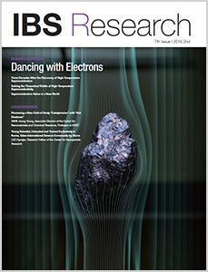 IBS Research 7th issue