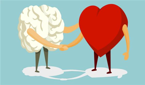 마음과 뇌과학에 대한 이미지 검색결과