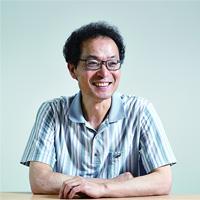 Director CHOI Kiwoon