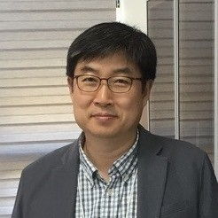 Prof. LEE Moo Hyun