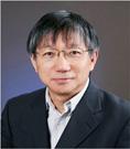 Prof. KIM Yeongduk