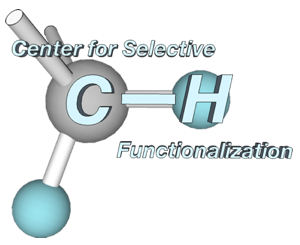 Center for Selective C-H Functionalization