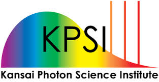 Kansai Photon Science Institute