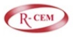 Rutgers Center for Emergent Materials