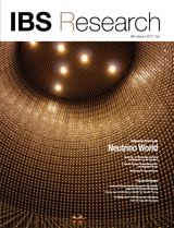 IBS Research 8th issue