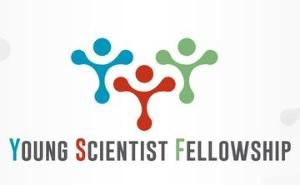 IBS Young Scientist Fellowship (IBS YSF)