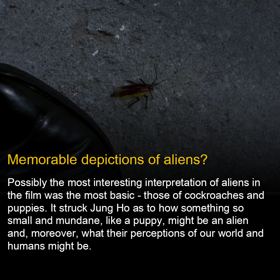 Depiction_alien