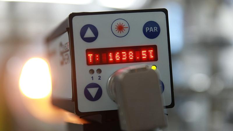 연구진은 녹는점이 1083℃로 비교적 낮은 구리는 물론, 이보다 녹는점이 높은 다양한 금속으로 단결정 포일을 제조했다.