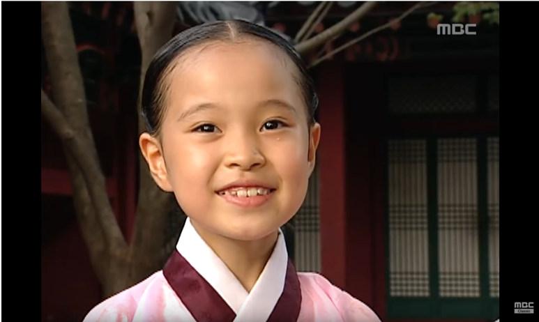 MBC 드라마 '대장금'에서 장금이는 어릴 적부터 절대미각으로 유명한 인물로 나온다. 하지만 나노 기술과 함께라면 부러울 필요 없다. '어린 장금이'보다 더 우수한 미각을 인공으로 구현할 수 있기 때문이다.