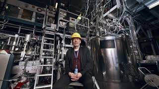 2분 만에 보는 CERN