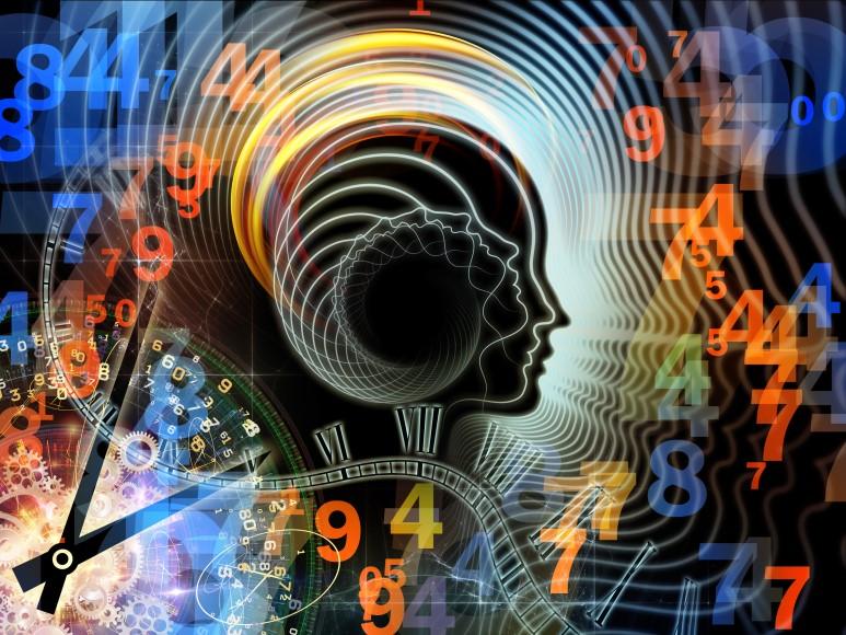 기초과학 연구가 인공지능을 발전시키고, 인공지능이 기초과학 분야의 난제를 해결해주는 식으로 기초과학과 인공지능은 서로 상호작용하며 발전해 나가고 있다.