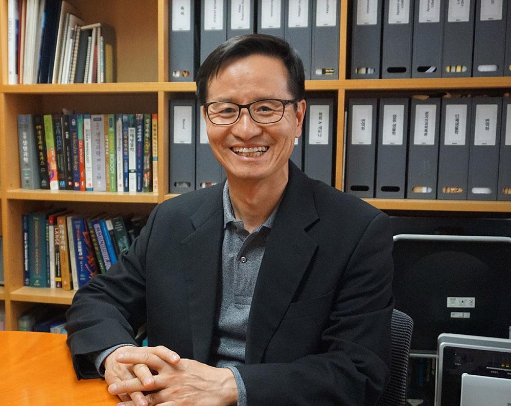 글: 안광석 IBS RNA 연구단 연구위원(서울대학교 생명과학부 교수)