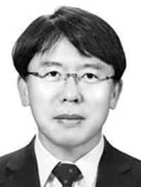 기초과학연구원 노도영 원장