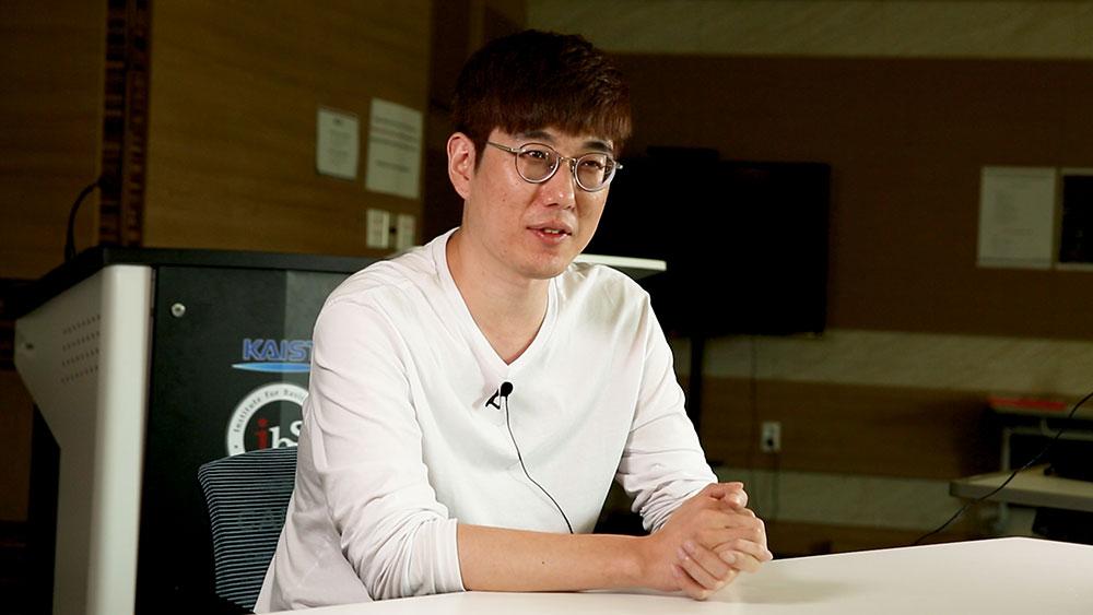 LEE Soohyung