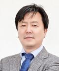 Director CHOI Young Ki