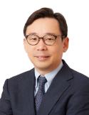 Director SHIN Eui-Cheol