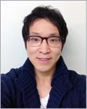 채상훈 박사과정생