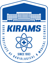 Korean Institute of Radiological and Medical Sciences