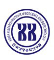 Korea Research Institute of Bioscience and Biotechnology