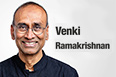 Celebrating IBS Fifth Anniversary, the President of Royal Society, Venki Ramakrishnan Delivers a Special Talk on October 28