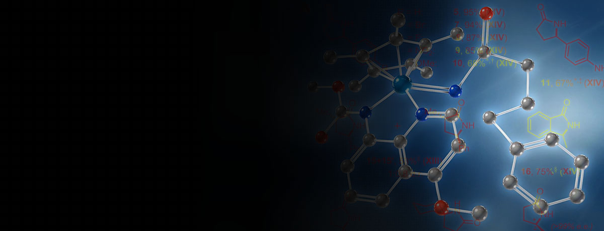 Successful Synthesis of Gamma-Lactam Rings from Hydrocarbons Opens a New Chapter in Drug Development